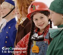 eurocostruzioni_01