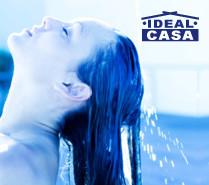 idealcasa_01