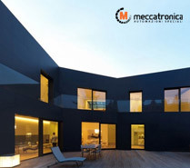 meccatronica_01